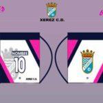 Bolsa Xerez Club Deportivo Baloncesto